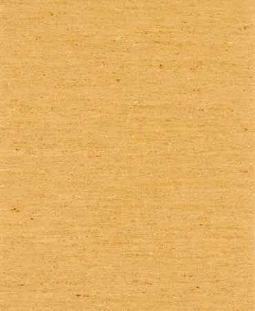 Купить Линолеум коммерческий гомогенный коллекция IQ Optima 42831 ширина 2 м. Tarkett (Таркетт)