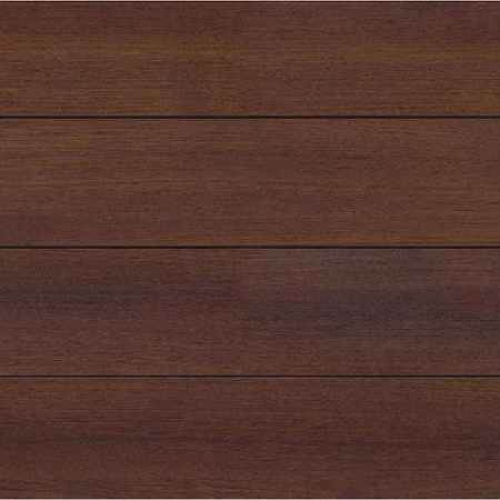Купить Ламинат коллекция Original Excellence, Морской Тик 70206-0312, толщина 9 мм. 33 класс Pergo (Перго)