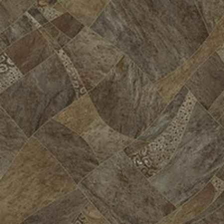 Купить Линолеум бытовой коллекция Premier, Haiti 3763, ширина 3.5 м. Juteks (Ютекс)