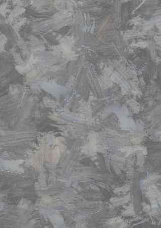 Купить Линолеум полукоммерческий коллекция Идиллия, Amber 4, ширина 3 м. Tarkett (Таркетт)