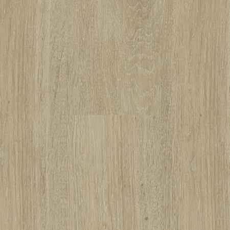 Купить Ламинат коллекция Original Excellence, Дуб Шотландский 70202-0165, толщина 10 мм. 33 класс Pergo (Перго)