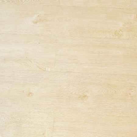 Купить Ламинат коллекция Bavaria, Дуб Кемптен 2407, толщина 12 мм., 34 класс Parafloor (Парафлор)