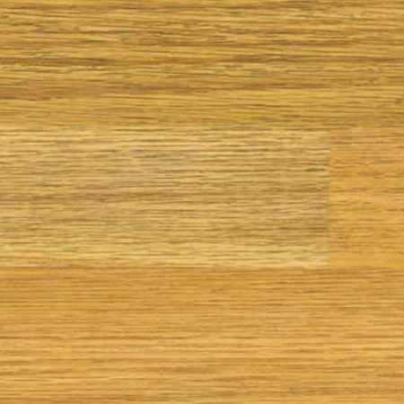 Купить Ламинат коллекция Superior, дуб коньячный 1412, толщина 8 мм, 32 класс Kronostar (Кроностар)