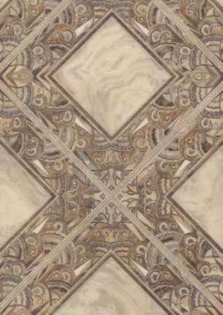 Купить Линолеум бытовой коллекция Европа, Верде 1, ширина 3 м. Tarkett (Таркетт)