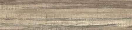 Купить Ламинат коллекция Vega Style (Вега стайл), Зебрано 94121-7, толщина 12 мм., 34 класс Vega (Вега)