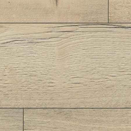 Купить Ламинат коллекция Flooring, Дуб Вэлли дымчатый Н1002, толщина 8 мм., класс 32 Egger (Эггер)