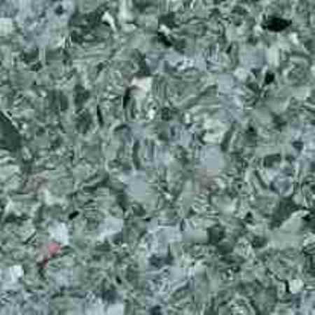 Купить Линолеум коммерческий гомогенный коллекция IQ Monolit 15923 ширина 2 м. Tarkett (Таркетт)