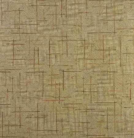 Купить Линолеум бытовой коллекция Магия, Киото 3, ширина 3.5 м. Tarkett (Таркетт)