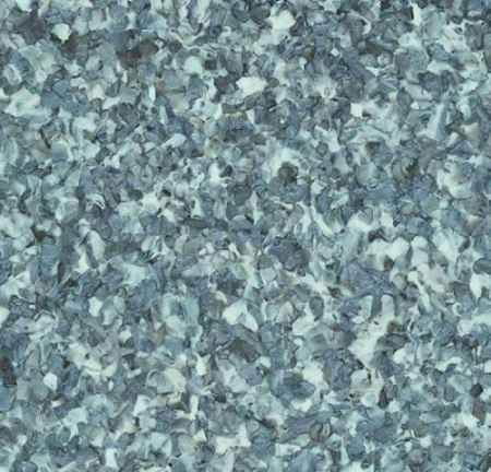 Купить Линолеум коммерческий гомогенный коллекция IQ Gemstone 3116564, ширина 2 м. Tarkett (Таркетт)