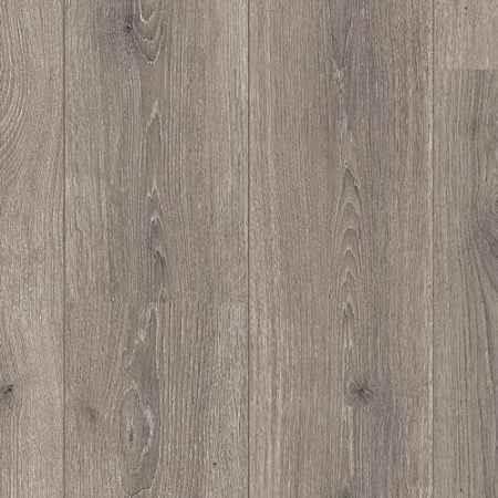 Купить Ламинат коллекция Living Expression, дуб серый горный, L0301-01802, толщина 8 мм. 32 класс Pergo (Перго)