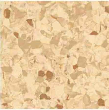 Купить Линолеум коммерческий гомогенный коллекция Primo Plus (Примо плюс) 302, ширина 2 м. Tarkett (Таркетт)