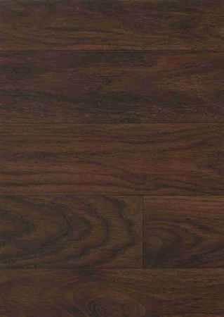Купить Линолеум бытовой коллекция Европа, Айдахо 4, ширина 4 м. Tarkett (Таркетт)