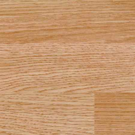 Купить Ламинат коллекция Prime line Evolution, Дуб степной 1410, толщина 7 мм, 31 класс Kronostar (Кроностар)
