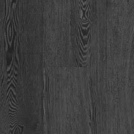 Купить Ламинат коллекция Original Excellence, Дуб Черный Бриллиант 70201-0121, толщина 9 мм. 33 класс Pergo (Перго)
