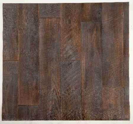 Купить Линолеум бытовой коллекция Grand, Джакарта 2, ширина 3 м. Tarkett (Таркетт)