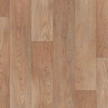 Купить Линолеум коммерческий коллекция Office, Sugar Oak 7200, ширина 3 м., резка Ideal (Идеал)