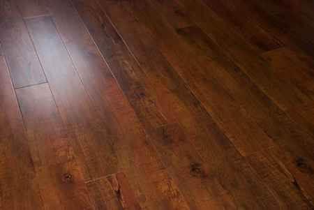 Купить Ламинат коллекция Country, Дуб африканский 219, толщина 12 мм., 33 класс Ecoflooring (Экофлоринг)