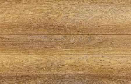 Купить Ламинат коллекция Nature, Дуб тарбек медовый 28511, толщина 8 мм, 32 класс Classen (Классен)