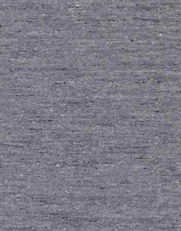 Купить Линолеум коммерческий гомогенный коллекция IQ Optima 42866, ширина 2 м. Tarkett (Таркетт)