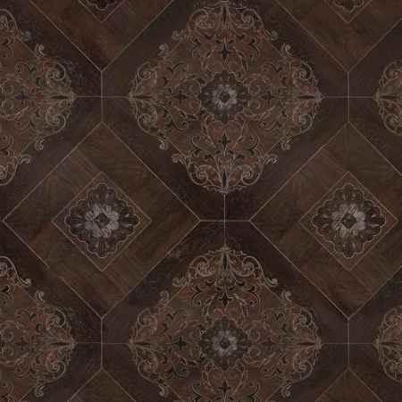 Купить Линолеум бытовой коллекция Venus (Венус) Moscow 3008 (Москва 3008), ширина 3 м. Juteks (Ютекс)