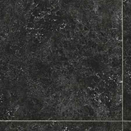 Купить Ламинат коллекция Quadra, Тренто, толщина 8 мм, 32 класс Quick-Step (Квик-степ)