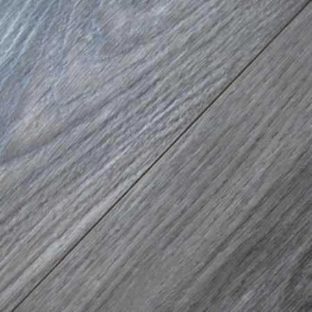 Купить Ламинат коллекция Vega Lux (Вега люкс), Сантеро 3055-7, толщина 8 мм., 33 класс Vega (Вега)