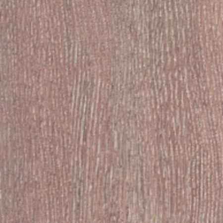 Купить Ламинат коллекция Avantgarde, Дуб Platine 3775, толщина 8 мм., 33 класс Praktik (Практик)