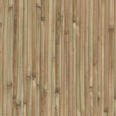 Купить Линолеум бытовой коллекция Комфорт, Cuba 1 (Куба 1), ширина 4 м. Синтерос (Sinteros)