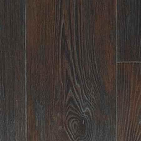 Купить Линолеум бытовой коллекция Premier, Samson 2781, ширина 3.5 м. Juteks (Ютекс)