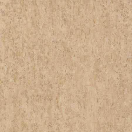 Купить Линолеум коммерческий гетерогенный коллекция Travertine, Yellow 01, ширина 2 м. Tarkett (Таркетт)