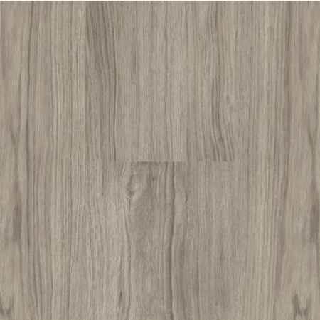 Купить Ламинат коллекция Vinyl Planks & Tiles, Меленый серый дуб 73020-1104, толщина 10 мм. 33 класс Pergo (Перго)