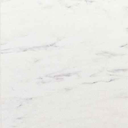 Купить Ламинат коллекция Arte, Мраморная плитка, толщина 9,5 мм, 32 класс Quick-Step (Квик-степ)