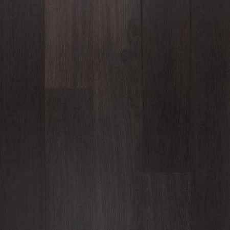 Купить Ламинат коллекция Elite, Доска дубовая черная UE1306, толщина 8 мм, 32 класс Quick-Step (Квик-степ)