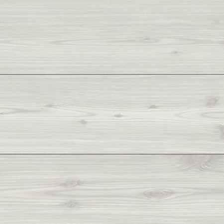Купить Ламинат коллекция Living Expression, Выбеленная Сосна 74911-0720 толщина 9 мм. 32 класс Pergo (Перго)