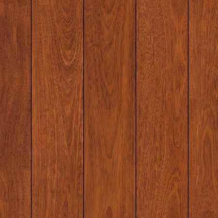 Купить Ламинат коллекция Original Excellence, морской мербау, L0210-01599, толщина 8 мм. 33 класс Pergo (Перго)
