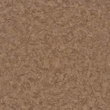Купить Линолеум полукомерческий коллекция Respect, Mauria 6067 (Мауриа 6067), ширина 2 м. Juteks (Ютекс)
