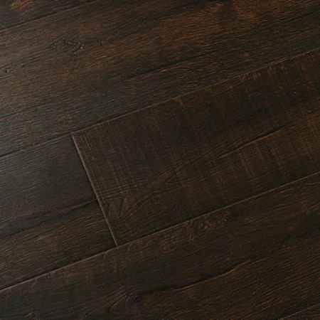 Купить Ламинат коллекция Cottage, Дуб пареный 709, толщина 12  мм., 33 класс Holzmeister (Хольцмейстер)