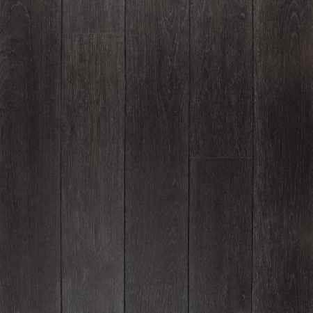Купить Ламинат коллекция Perspective, Дуб интенсивный UF1301, толщина 9.5 мм, 32 класс Quick-Step (Квик-степ)