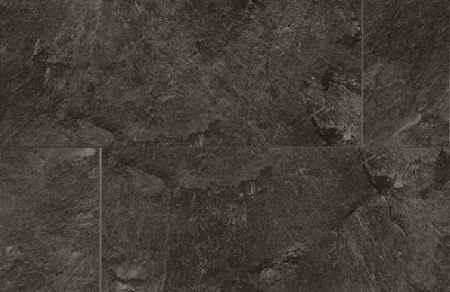 Купить Ламинат коллекция Visiogrande, Ardesia 23857, толщина 8 мм, 32 класс Classen (Классен)