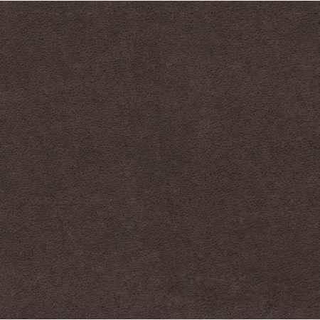 Купить Ламинат коллекция Vinyl Planks & Tiles, Коричневая кожа 73122-1227, толщина 9 мм. 31 класс Pergo (Перго)