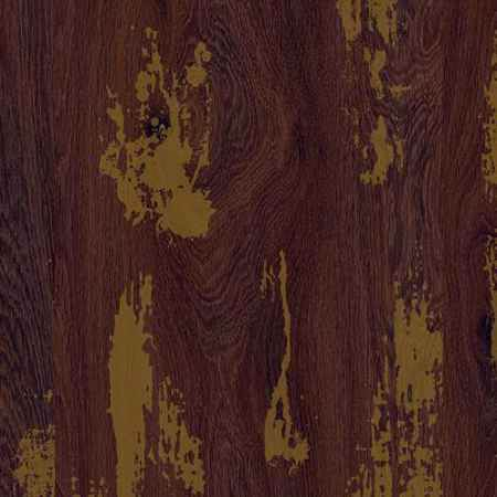 Купить Ламинат коллекция Total design, искусство золото, L0518-01842, толщина 8 мм. 33 класс Pergo (Перго)