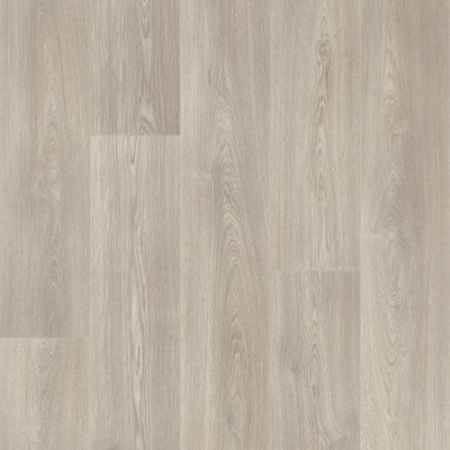 Купить Линолеум полукоммерческий коллекция Ultra, Columbian Oak 960S, ширина 2.5 м., резка Ideal (Идеал)