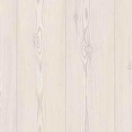 Купить Ламинат коллекция Living Expression, белая сосна, L0305-01772, толщина 8 мм. 32 класс Pergo (Перго)
