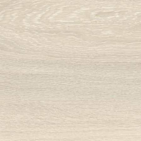 Купить Ламинат коллекция Napoli, Дуб Нордик 33931, толщина 8 мм, 32 класс Classen (Классен)