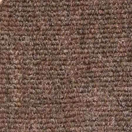 Купить Ковролин коллекция Gent 300, ширина 2 м., коричневый Ideal (Идеал)
