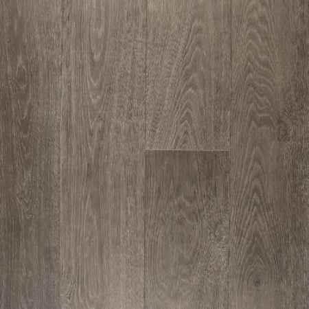 Купить Ламинат коллекция Largo, Доска серого винтажного дуба, толщина 9.5 мм, 32 класс Quick-Step (Квик-степ)