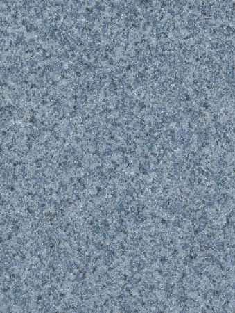 Купить Линолеум полукоммерческий коллекция Moda, 121605, ширина 3 м. Tarkett (Таркетт)