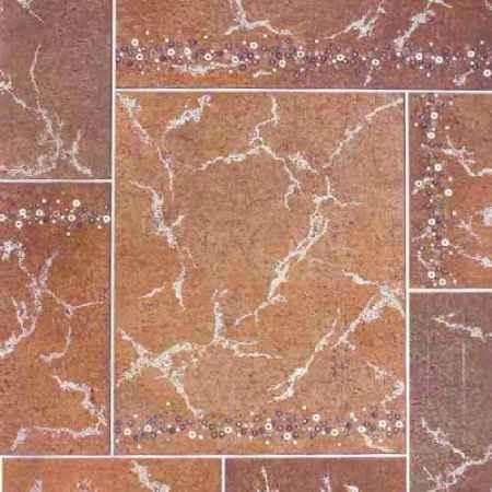 Купить Линолеум бытовой коллекция Brilliant, Lana 7119 (Лана 7119), ширина 4 м. Juteks (Ютекс)