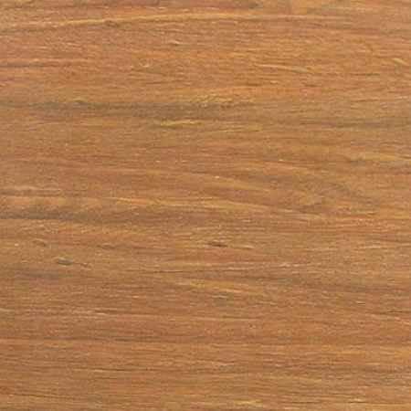 Купить Ламинат коллекция Robinson Premium 833, Дуб аллюр, толщина 8 мм, 33 класс Tarkett (Таркетт)