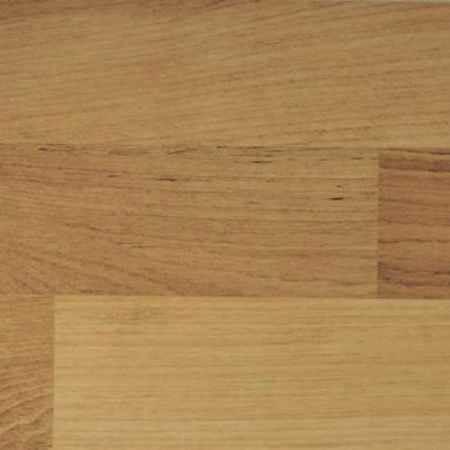 Купить Ламинат коллекция Superior, дуб гавана толщина 8 мм, 32 класс Kronostar (Кроностар) арт. D 2202